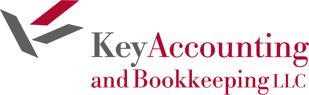 Key Accounting Official